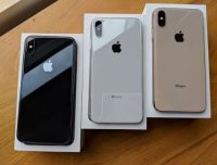 Easter promo buy 2 iphone x max and get 1 iphone 7 free