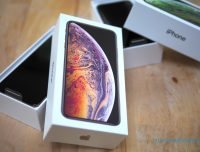 Apple iPhone X,XS,XS MAX 8,7,6 Samsung Galaxy s9 plus,s9,S8